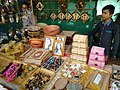 Bamboo art shops.jpg