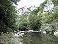 Banat, Nera Canyon - panoramio (57).jpg