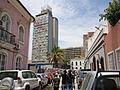 Banco BPC Luanda.JPG