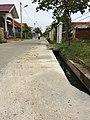 Banda Aceh, Banda Aceh City, Aceh, Indonesia - panoramio (46).jpg
