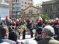 Banda Musicale Carabinieri - panoramio.jpg