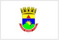 Bandeira Belo Horizonte.PNG