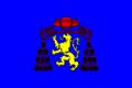 Bandera de Alfahuir.png
