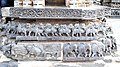 Bands of Elephants and Lions, Hoysaleswara Temple Halebid.jpg