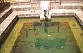 Baneshwar temple Nasarapur1 (3).JPG