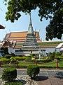 Bangkok Wat Arun P1130163.JPG