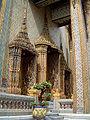 Bangkok wat ratchabopit 009.jpg