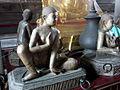 Bangkok wat suthat 012.JPG