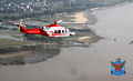 Bangladesh Air Force AW-139 (5).png