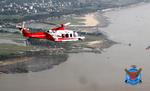 Bangladesh Air Force AW-139 (5).png