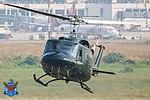 Bangladesh Air Force Bell-212 (10).jpg