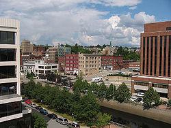 BangorME Downtown.jpg