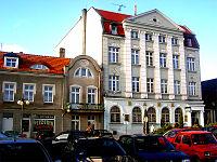 Bank Ludowy w Witkowie.jpg