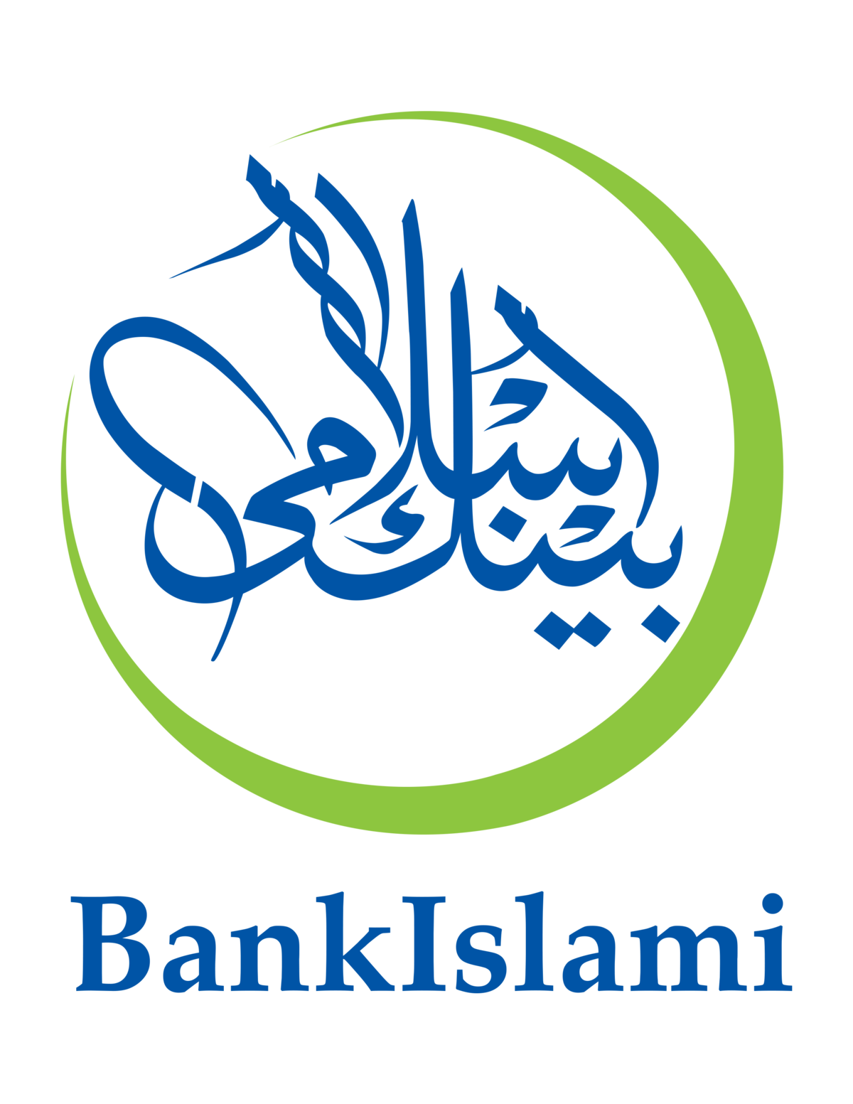 Image result for bankislami