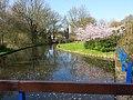 Bankras, Amstelveen, Netherlands - panoramio (2).jpg