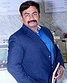 Bappusaheb Bhosale.jpg