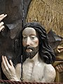 Baptism of Christ MET sf12-130-1d2.jpg