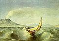 Barabás Hullámzó tenger.jpg