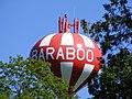 Baraboo Tower 2 - panoramio.jpg