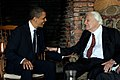 Barack Obama and Billy Graham.jpg