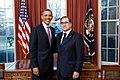 Barack Obama y Jorge Argüello.jpg
