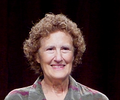Barbara Liskov.PNG