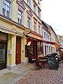 Barbiergasse, Pirna 121401788.jpg