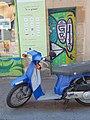 Barcelona Street Art 13.jpg