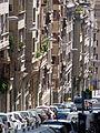 Barcelona Street Life (7852367482).jpg