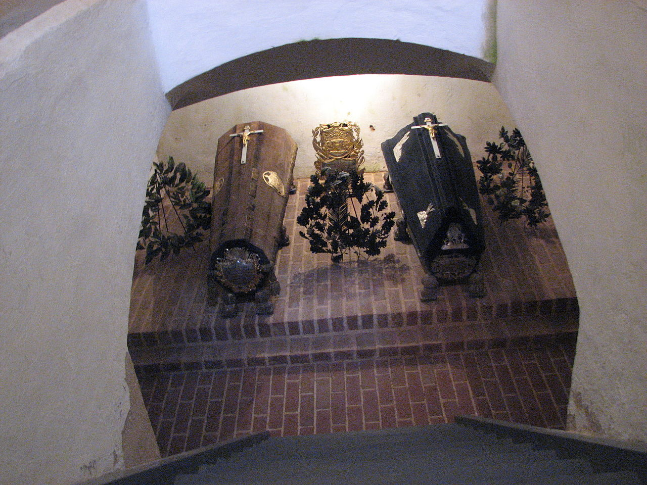 Barclay de Tolly mausoleum3.jpg
