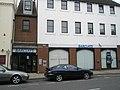 Barclays Bank at Emsworth - geograph.org.uk - 805102.jpg
