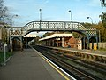 Barkingside stn north.JPG