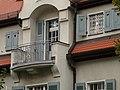 Barlachstraße 3, Dresden (340).jpg