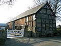Barn, Plas Wigginton.jpg