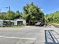 Barnard Road Crossing, Barnard, NC (50528660701).jpg