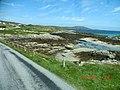 Barra Scenery - panoramio (11).jpg