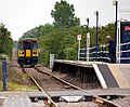 Barrow Haven Station.jpg