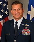 Barry R. Cornish.jpg