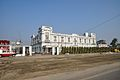 Bartaman Bhawan - Eastern Metropolitan Bypass - Kolkata 2014-01-02 1903.JPG