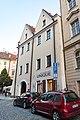 Bartolomějská 291-11 Praha, Staré Město 20170906 005.jpg