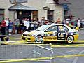 Barum Rally 2008 (8).jpg