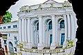 Basantapur Durbar Square Palace.jpg