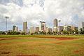 Baseball field @ Ala Wai Park (5902799685).jpg