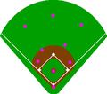 Baseballpositioning-infielddeep.png