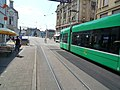 Basel (2615529529).jpg