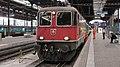 Basel SBB 11192 (8556053260).jpg