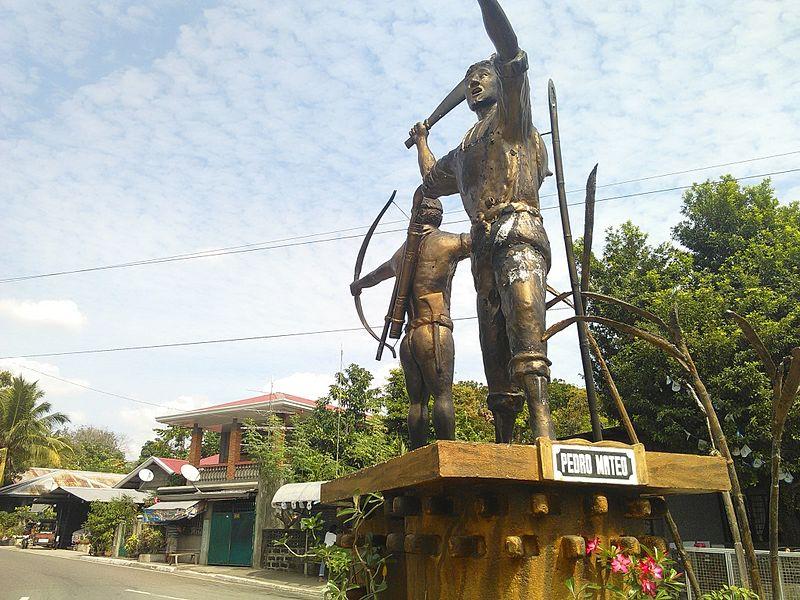 File:Basi Revolt Shrine.jpg