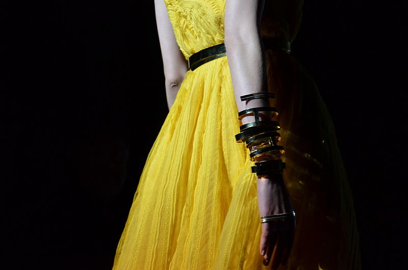 File basil soda spring summer haute couture 2012 14 jpg for Haute couture wikipedia