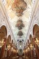 Basilica Maria SS Assunta.png