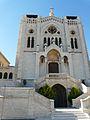 Basilica of Jesus the Adolescent (3786328774).jpg